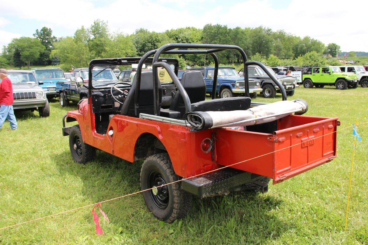Bantam-Jeep-Heritage-Festival-2014-57