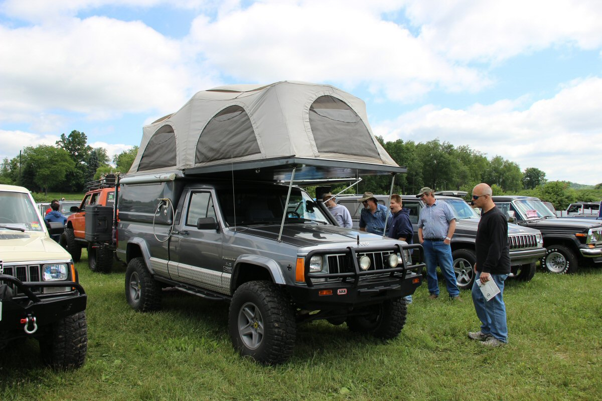 Bantam-Jeep-Heritage-Festival-2014-60