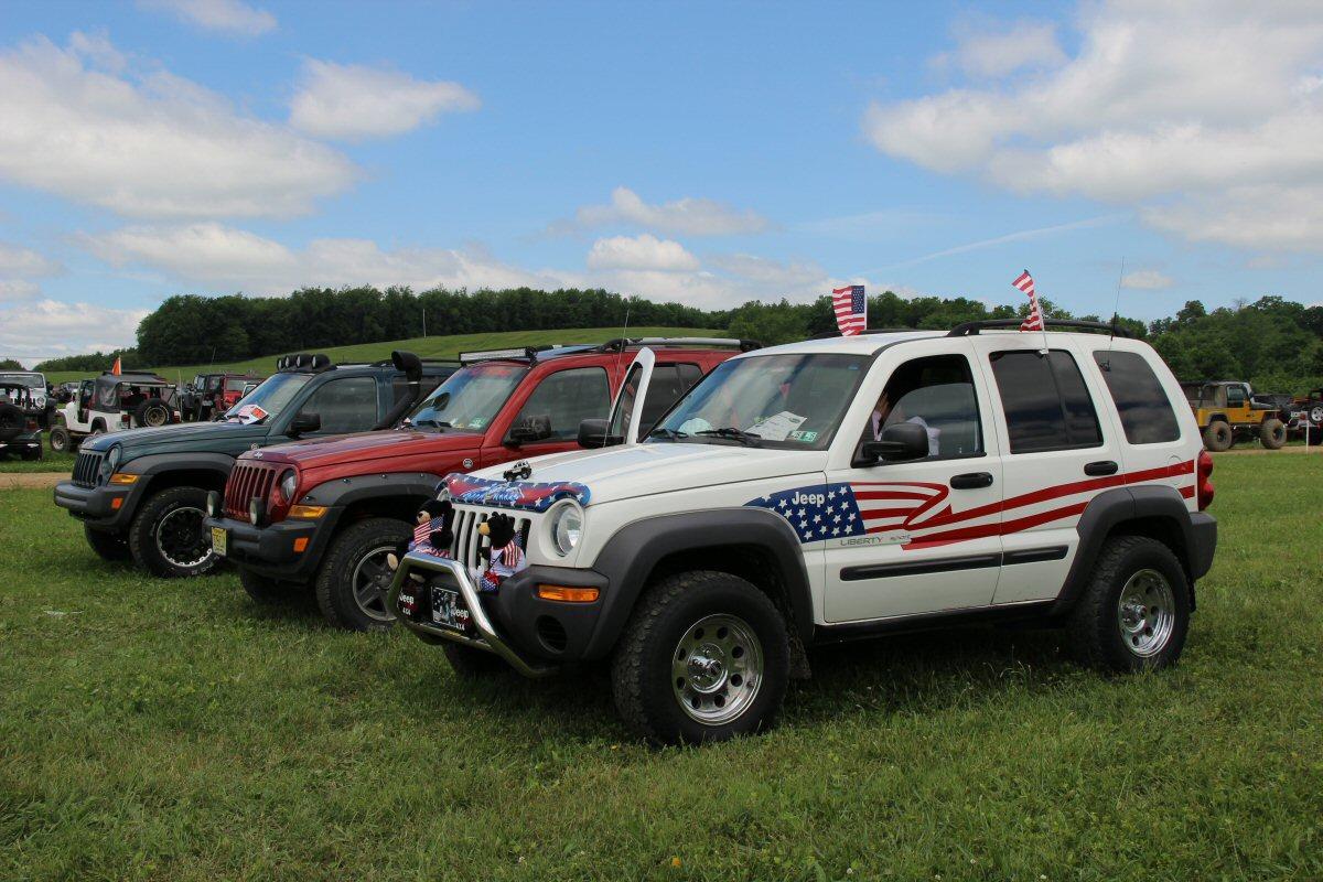 Bantam-Jeep-Heritage-Festival-2014-62