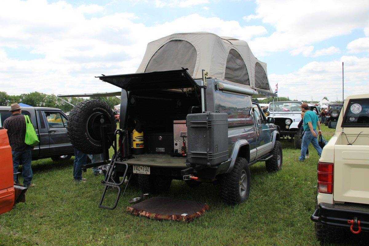 Bantam-Jeep-Heritage-Festival-2014-64