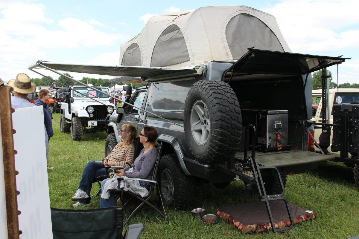 Bantam-Jeep-Heritage-Festival-2014-65
