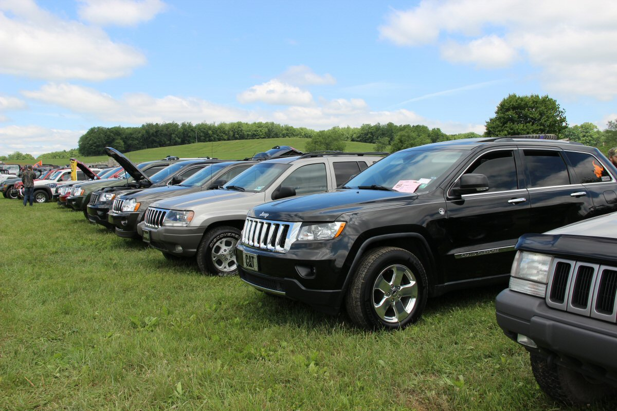 Bantam-Jeep-Heritage-Festival-2014-67