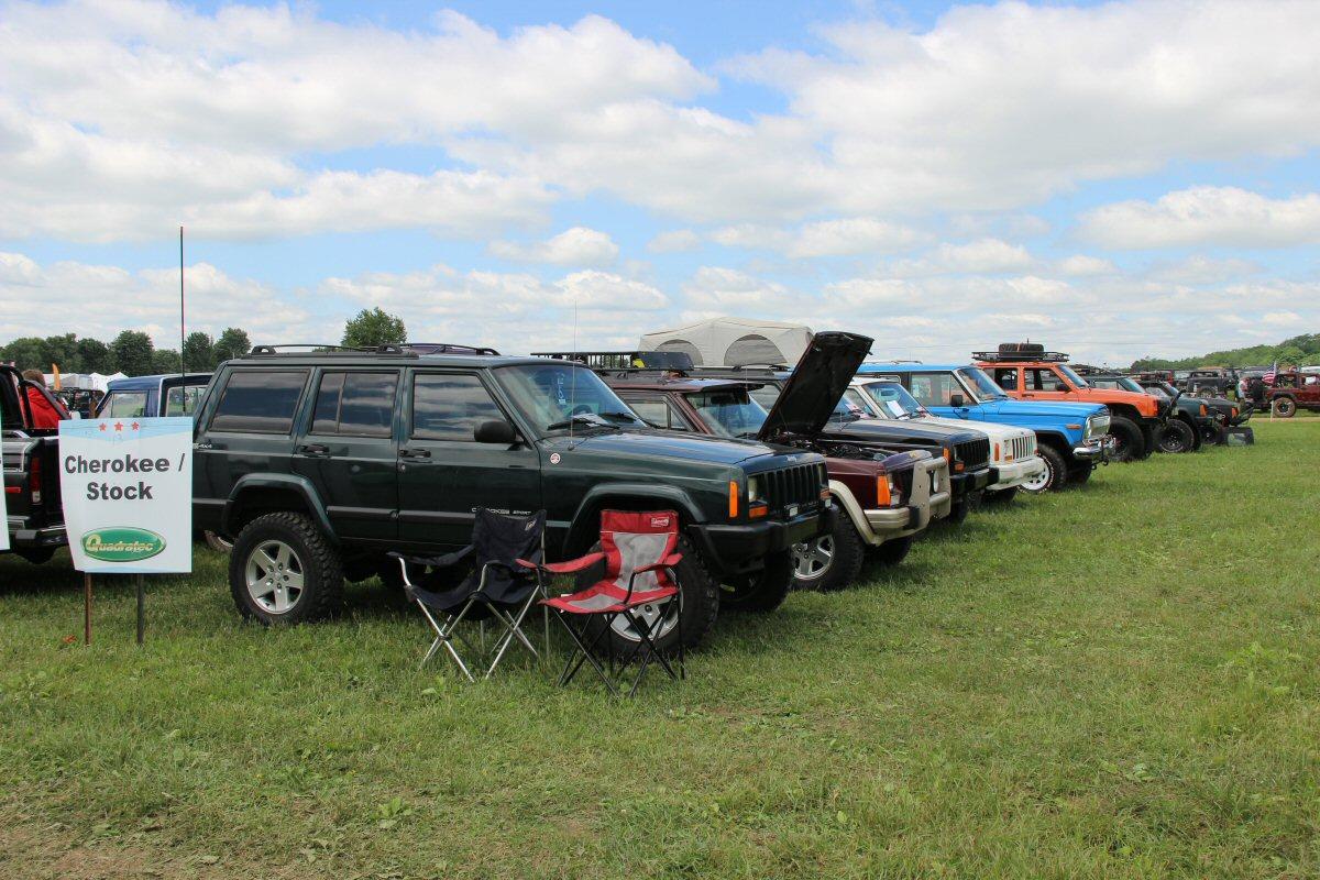 Bantam-Jeep-Heritage-Festival-2014-68