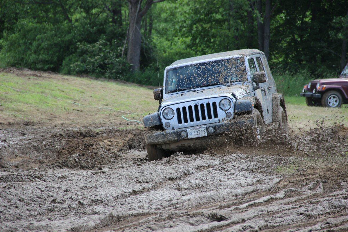 Bantam-Jeep-Heritage-Festival-2014-72