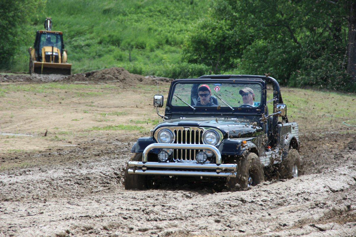 Bantam-Jeep-Heritage-Festival-2014-74