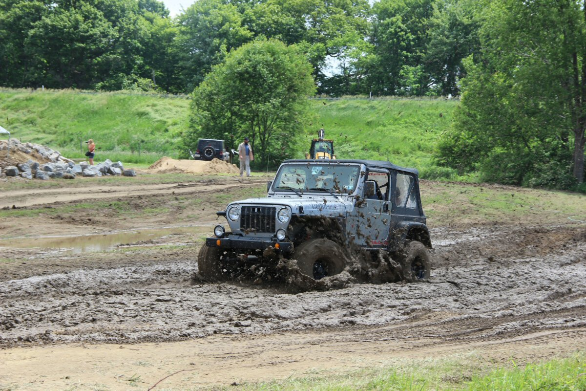 Bantam-Jeep-Heritage-Festival-2014-81