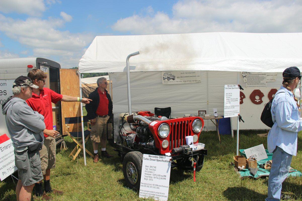 Bantam-Jeep-Heritage-Festival-2014-89