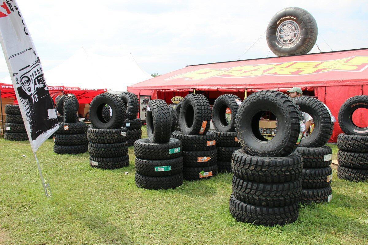 Bantam-Jeep-Heritage-Festival-a-2014-14