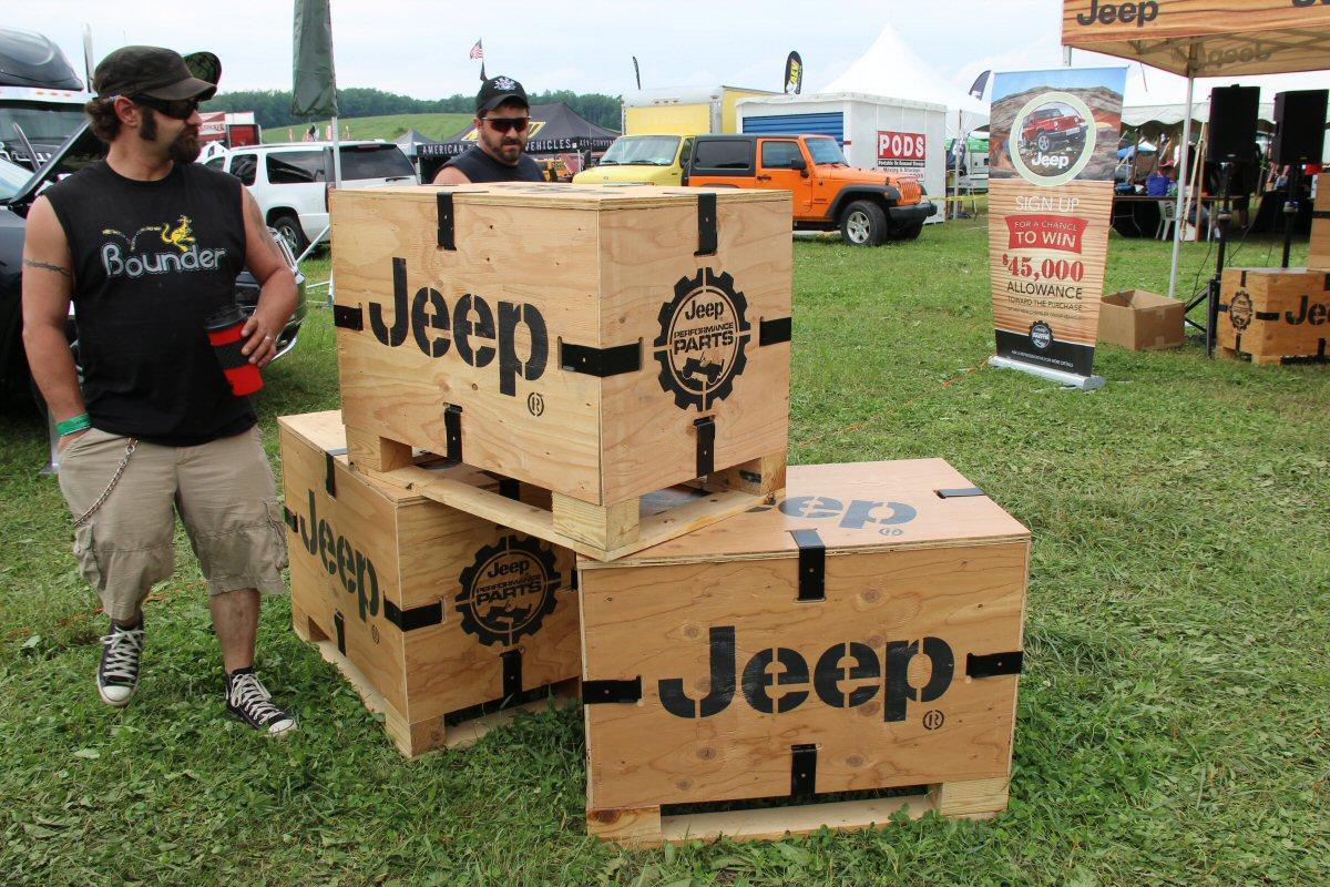 Bantam-Jeep-Heritage-Festival-a-2014-19
