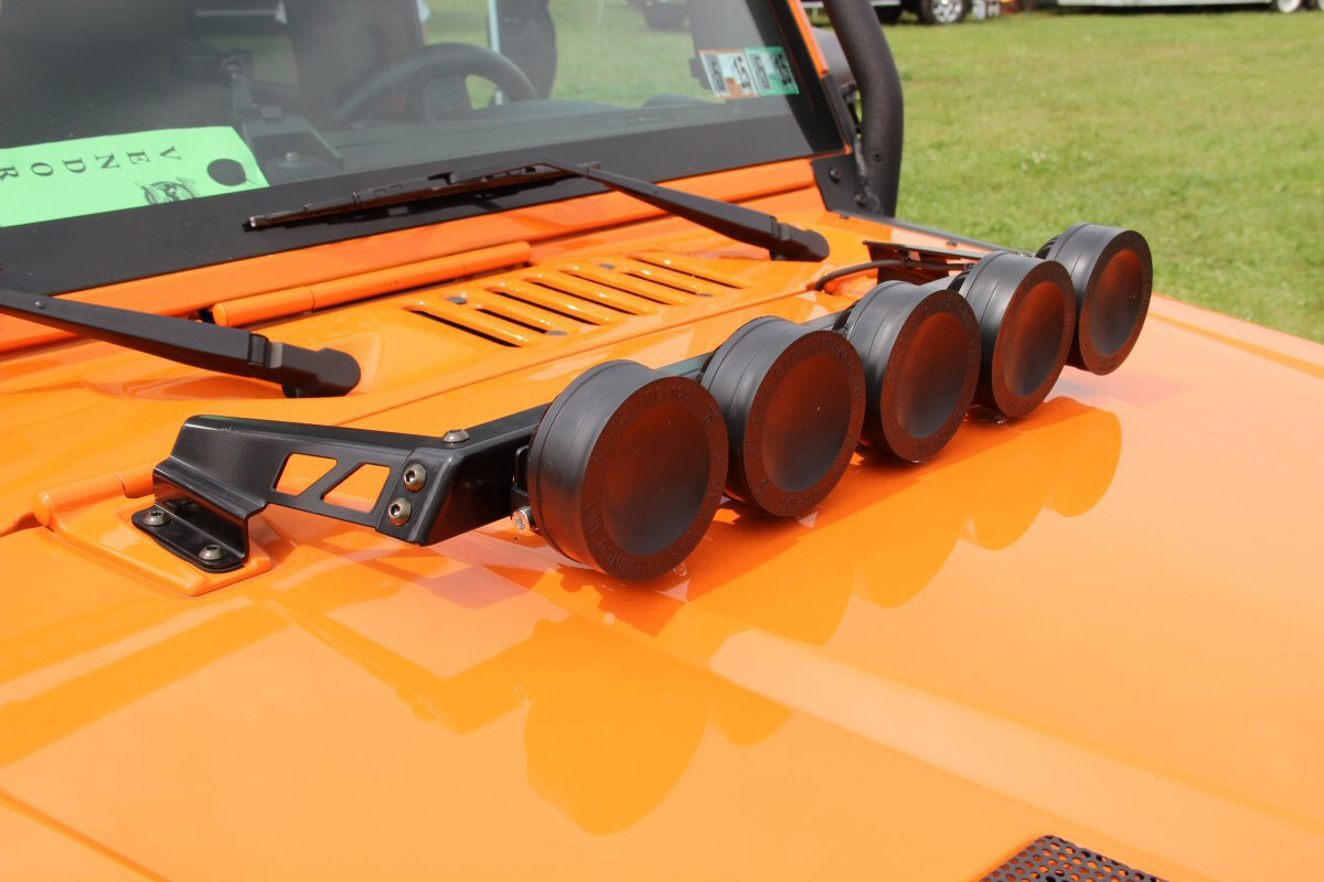 Bantam-Jeep-Heritage-Festival-a-2014-29