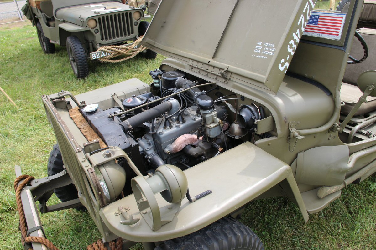 Bantam-Jeep-Heritage-Festival-a-2014-37