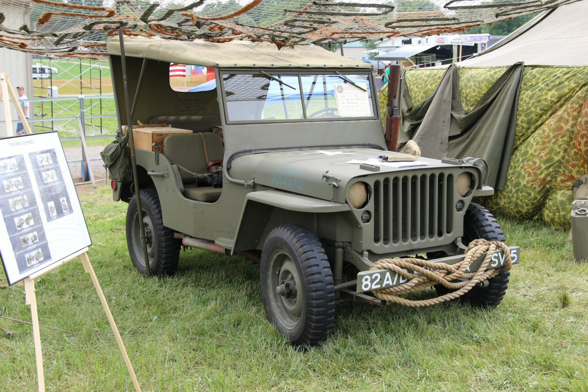 Bantam-Jeep-Heritage-Festival-a-2014-38
