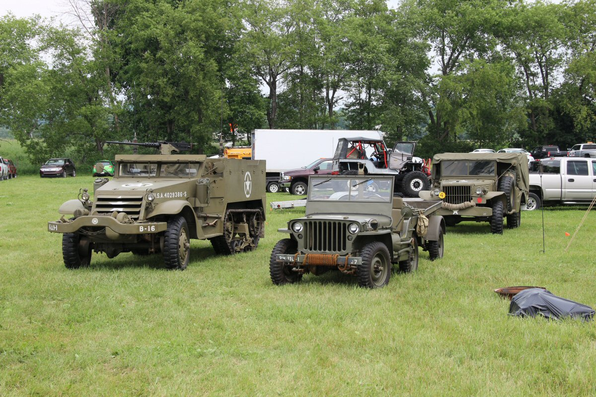 Bantam-Jeep-Heritage-Festival-a-2014-39