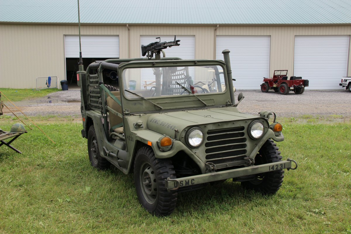 Bantam-Jeep-Heritage-Festival-a-2014-41