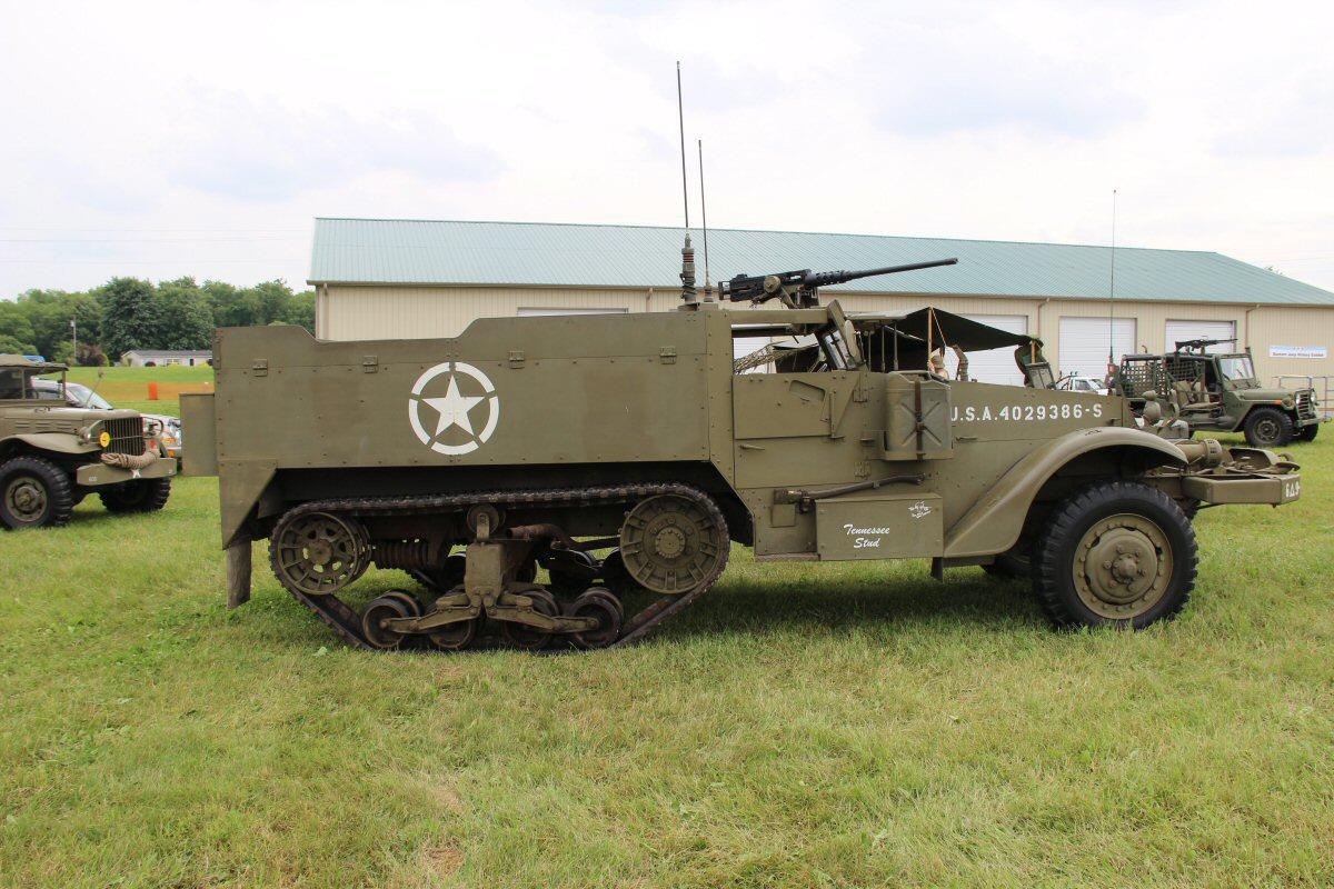 Bantam-Jeep-Heritage-Festival-a-2014-44