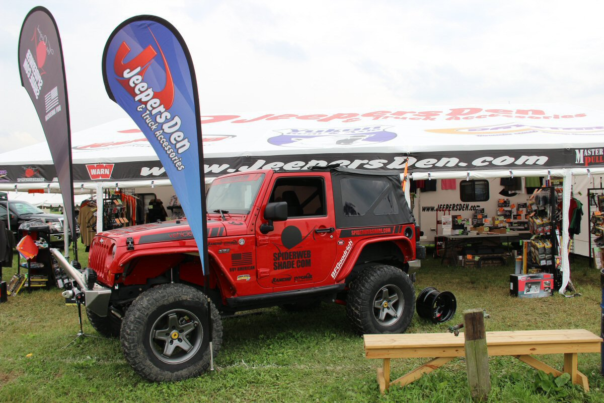 Bantam-Jeep-Heritage-Festival-a-2014-51
