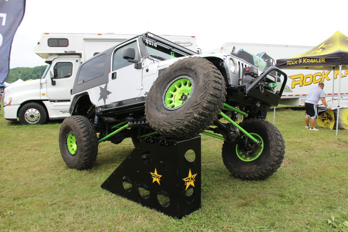 Bantam-Jeep-Heritage-Festival-a-2014-52
