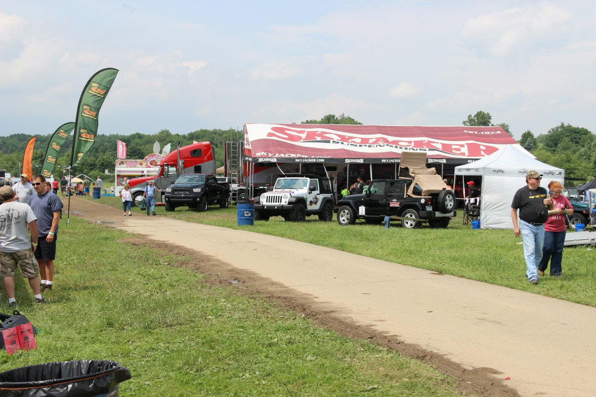 Butler-Jeep-Invasion-2014-03