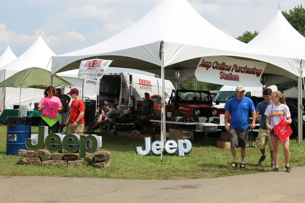 Butler-Jeep-Invasion-2014-04