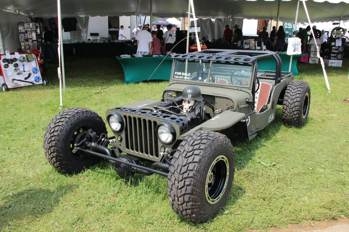 Butler-Jeep-Invasion-2014-05