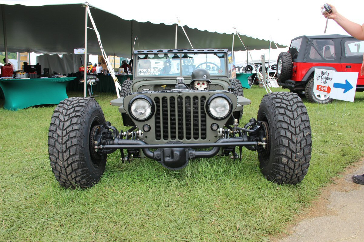 Butler-Jeep-Invasion-2014-07