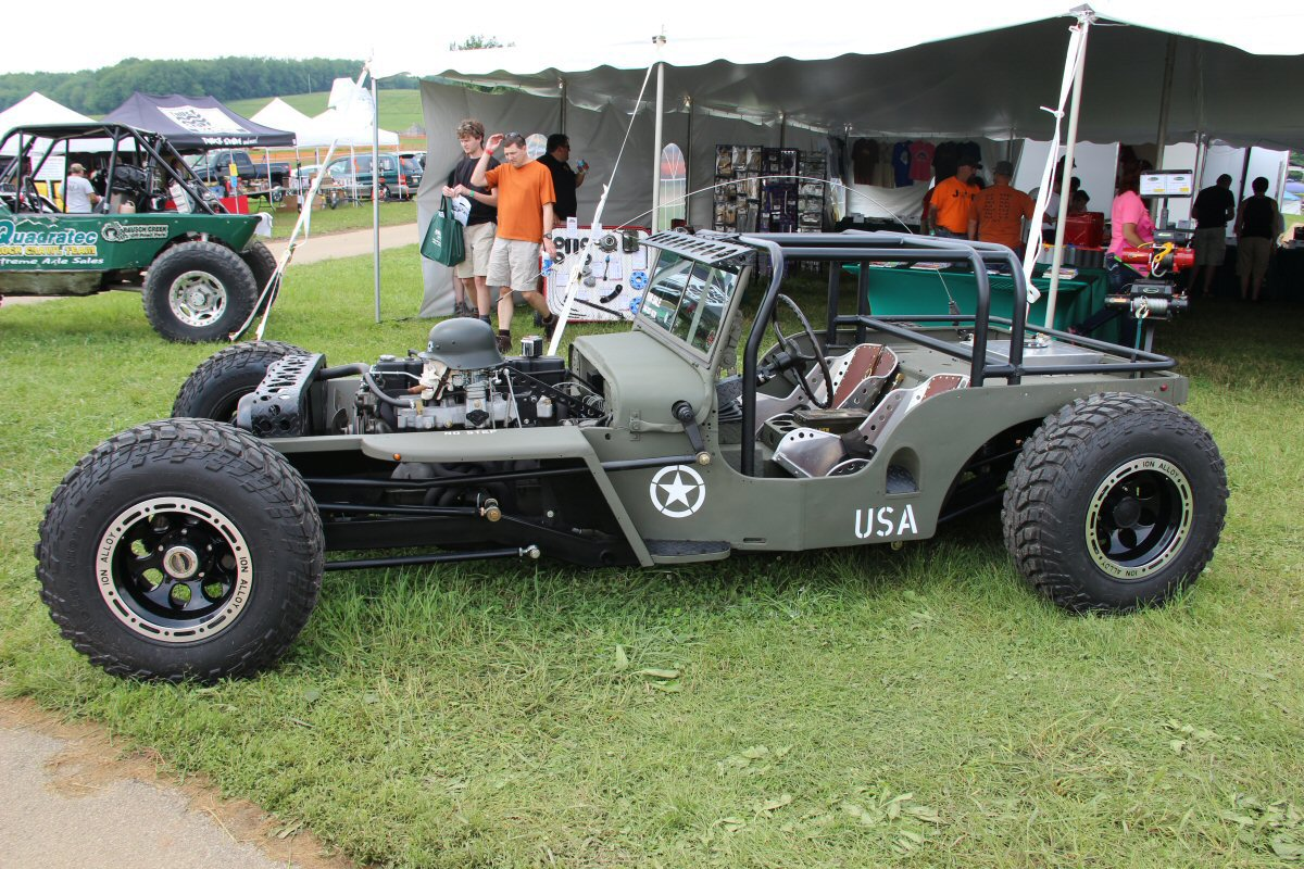 Butler-Jeep-Invasion-2014-08