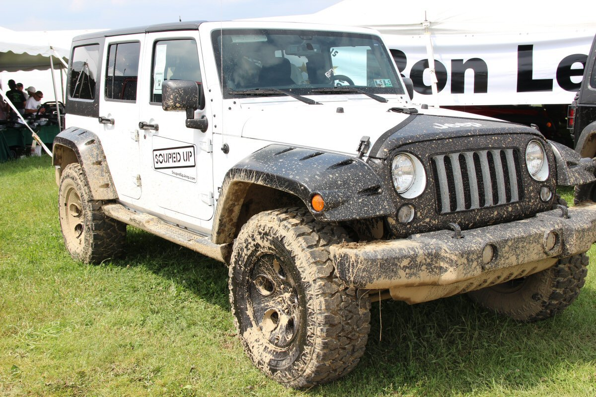 Butler-Jeep-Invasion-2014-11