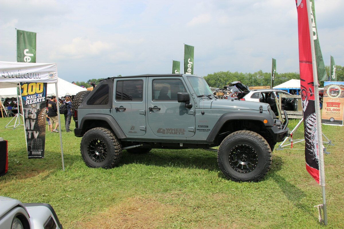 Butler-Jeep-Invasion-2014-12