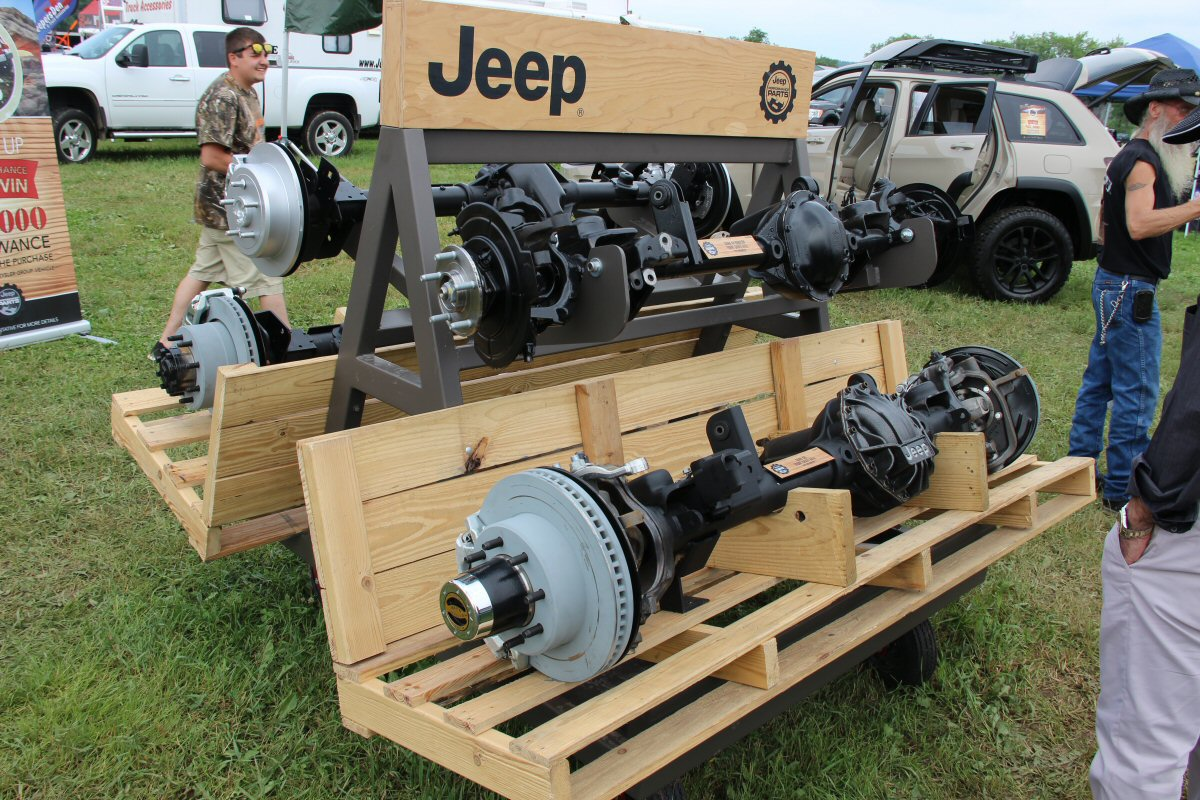 Butler-Jeep-Invasion-2014-22