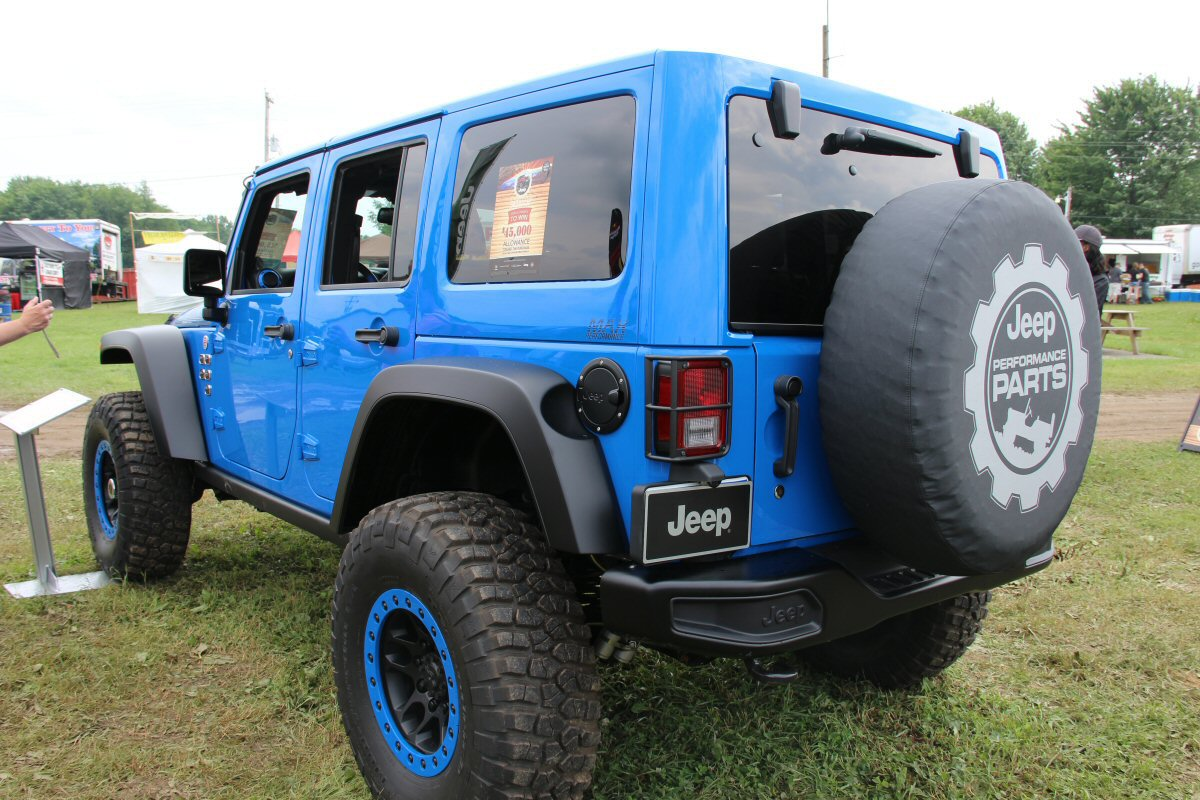Butler-Jeep-Invasion-2014-23
