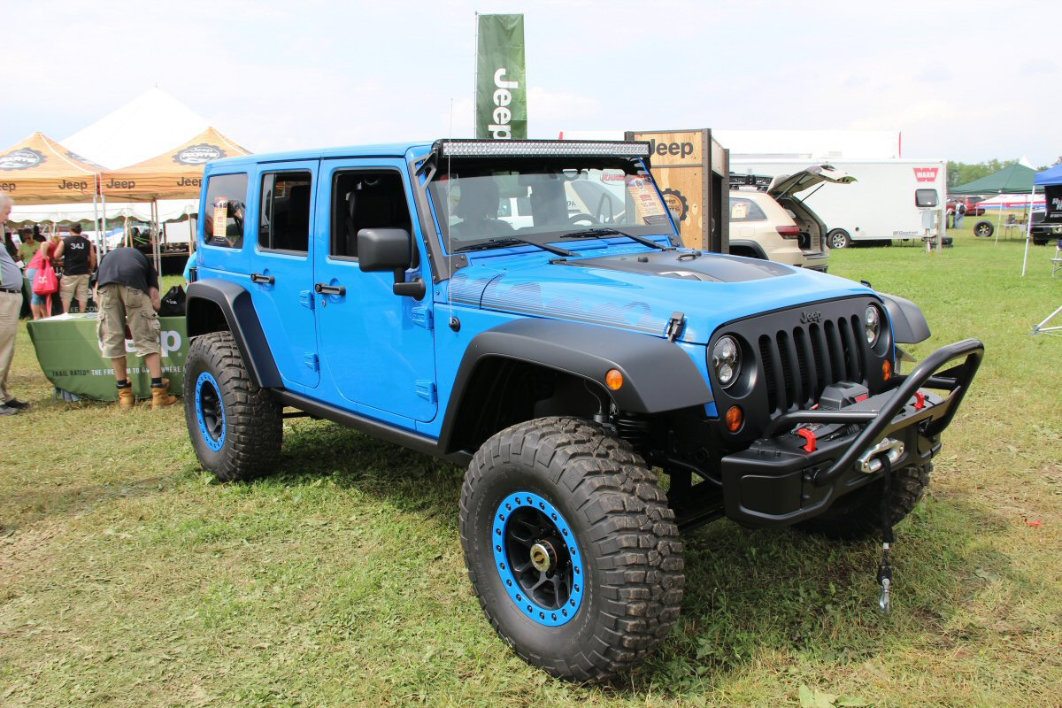 Butler-Jeep-Invasion-2014-25