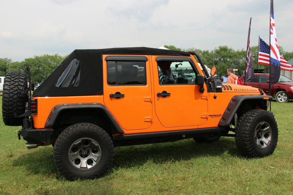 Butler-Jeep-Invasion-2014-28