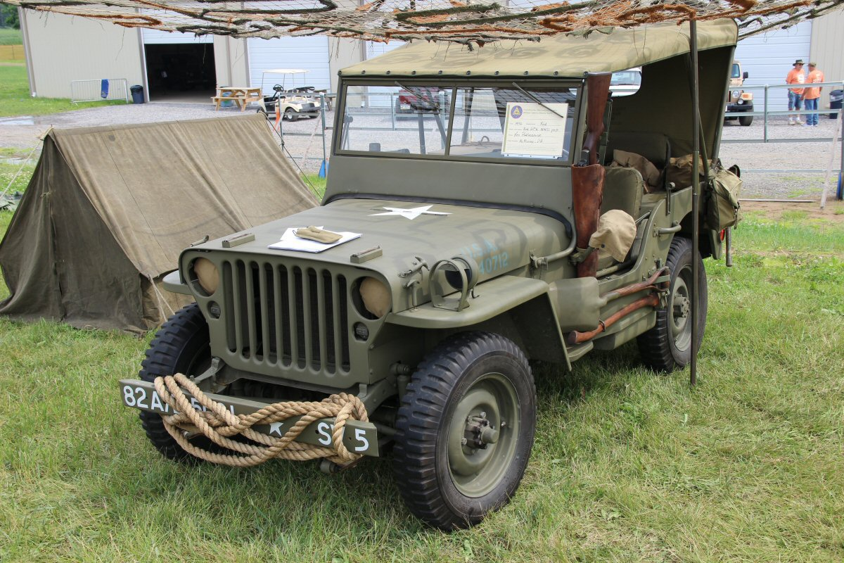 Butler-Jeep-Invasion-2014-35