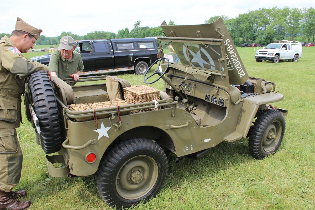 Butler-Jeep-Invasion-2014-36