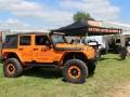 Bantam-Jeep-Heritage-Festival-2014-01