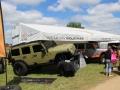 Bantam-Jeep-Heritage-Festival-2014-02