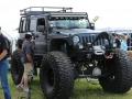 Bantam-Jeep-Heritage-Festival-2014-04
