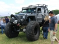 Bantam-Jeep-Heritage-Festival-2014-05