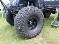 Bantam-Jeep-Heritage-Festival-2014-06