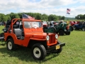 Bantam-Jeep-Heritage-Festival-2014-09