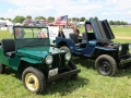 Bantam-Jeep-Heritage-Festival-2014-11