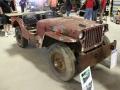 Bantam-Jeep-Heritage-Festival-2014-115