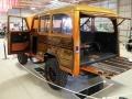 Bantam-Jeep-Heritage-Festival-2014-122