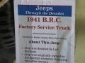 Bantam-Jeep-Heritage-Festival-2014-132