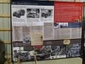 Bantam-Jeep-Heritage-Festival-2014-136