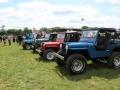 Bantam-Jeep-Heritage-Festival-2014-14