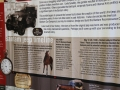 Bantam-Jeep-Heritage-Festival-2014-140