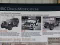 Bantam-Jeep-Heritage-Festival-2014-143