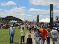 Bantam-Jeep-Heritage-Festival-2014-146