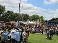 Bantam-Jeep-Heritage-Festival-2014-147